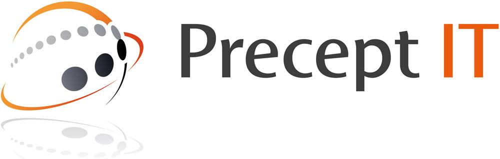 Precept IT